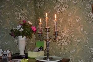 Kilmorna Manor 056